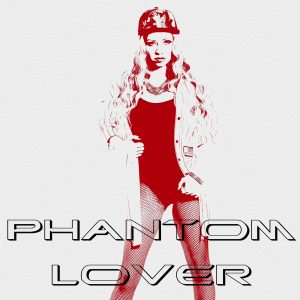 Andreea Ignat - Phantom lover