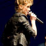 Andreea Ignat - Concerte si emisiuni 9 galerie foto
