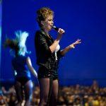 Andreea Ignat - Concerte si emisiuni 10 galerie foto