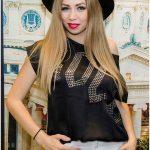 Andreea Ignat - concerte si emisiuni 3 galerie foto