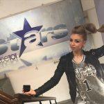 Andreea Ignat - concerte si emisiuni 5 galerie foto