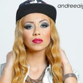 Andreea Ignat | photo shooting 2-picture 3 Galerie foto