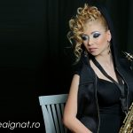 Andreea Ignat | photo shooting 2-picture 5 Galerie foto