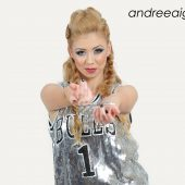Andreea Ignat | photo shooting 2-picture 8 Galerie foto