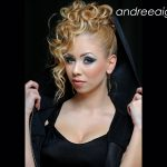 Andreea Ignat | photo shooting 2-picture 2 Galerie foto