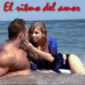 El ritmo del amor Official video