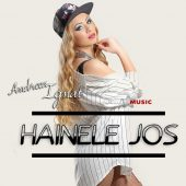 Hainele jos Official video